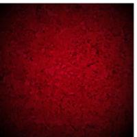 RedTextureWithBlackVignetteBorder-10-M-a138-180325.eps