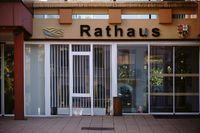 Rathaus Nieder-Olm