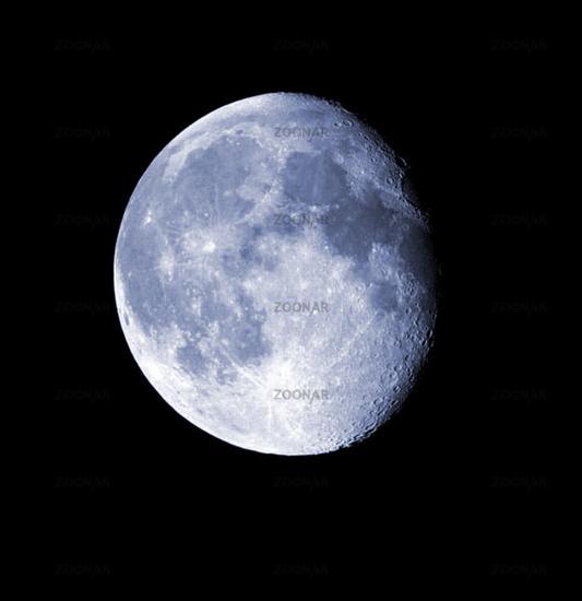 Заговор похудения на убывающую луну
