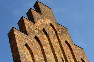 Schleswiger Dom 004. Deutschland