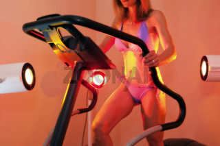 BioSuction Vorderansicht