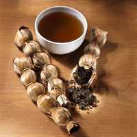 tea braids