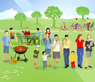 Familien Picknick.jpg