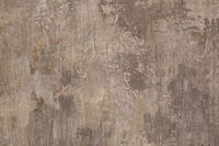 Gray vintage wall