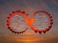 Unendliche Liebe 8