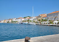 HR--Adria--Mali Losinj auf der Insel Losinj.jpg