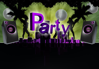 skyline_party_022_s.jpg