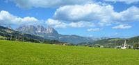A-_Tirol--Reith bei Kitzbühel.jpg