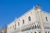 Venedig_Dogenpalast_005