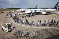 SIM_Hahn_Flughafen_12.tif