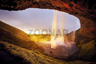 IS_Seljalandsfoss_43.tif