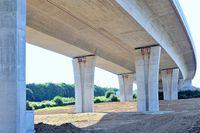 Baustelle Brücke.jpg