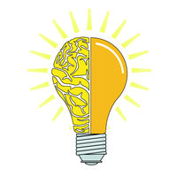Brainstorm bulb.eps