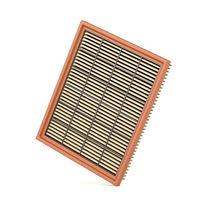 Air filter for car