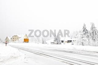 Unterstmatt im Winter an der Schwarzwaldhochstrasse im Schwarzwald.jpg