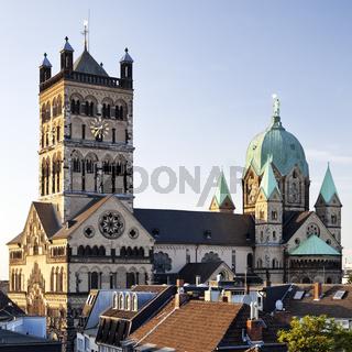 NE_Neuss_Kirche_01.tif