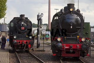 BO_Eisenbahnmuseum_36.tif
