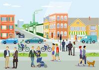 Stadt mit Menschen.jpg