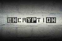 encryption WORD GR