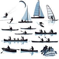 Boote Wassersport.jpg