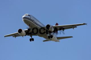 Air Malta - Airbus A319-111