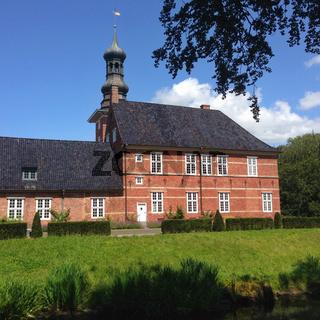 Husum Castle