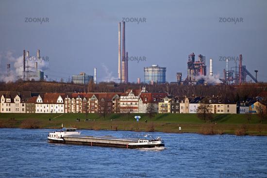 DU_Rhein_16.tif