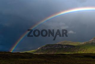 Regenbogen V2
