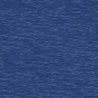 Sea Seamless Texture Pattern