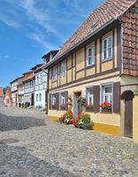 D--SA--Altstadt von Quedlinburg.jpg