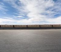 qinghai-tibet highway background