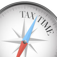 compass tax time
