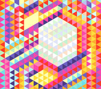 Farb-Hintergrund.jpg