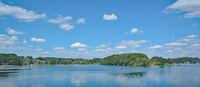 FD--D-_Bergisches Land--Bevertalsperre.jpg
