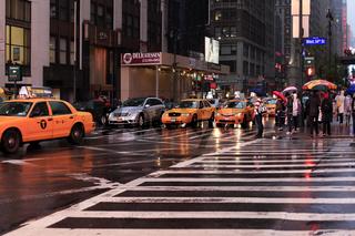 Times Square - Manhattan