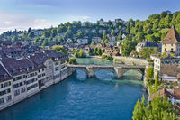 Bern, Switzerland, Europe