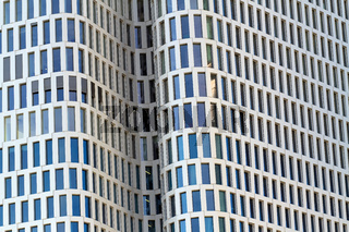 Glashaus 003. Berlin