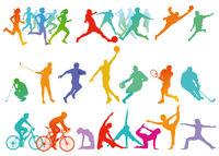 Sportler-Farben.jpg