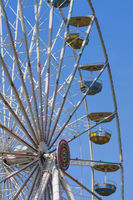 ferris-wheel