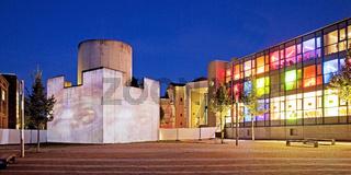 UN_Unna_Platz der Kulturen2.tif