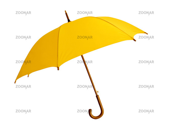 Yellow Rain Hat Clipart clipart  WorldArtsMe