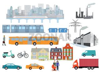 Stadt Transport.jpg