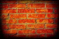 Gtexturerunge wall