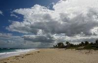 Cuba - Playas del Este Panorama