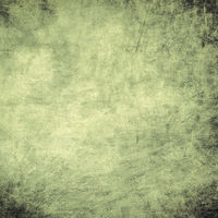 Grunge texture. Nice high resolution background.