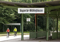 W_Nordbahntrasse_01.tif