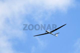 1 BA Segelflugzeug 3.jpg