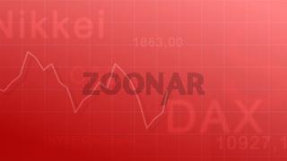 Market indexes #9