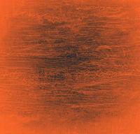 orange colorful wooden background grunge