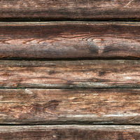 SEAMLESS dark brown wooden background